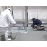onde encontro revestimento de piso autonivelante Jundiaí