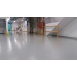 onde vende piso industrial de alta resistência Santo André