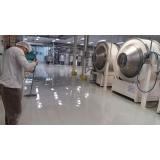 onde vende piso industrial líquido São Luis do Paraitinga