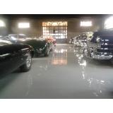 piso autonivelante industrial orçamento Embu Guaçú