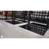 pisos epóxi líquidos Tremembé
