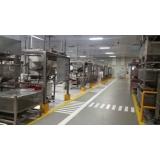 pisos industriais concreto valor Jandira