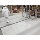 pisos industriais concreto