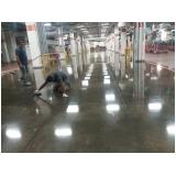 revestimento poliuretano piso preço Mogi das Cruzes