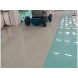 venda de revestimento poliuretano piso Caieiras